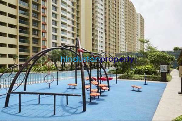 1 BHK Property for RENT in Andheri. Residential Apartment in Andheri for RENT. Residential Apartment in Andheri at hindustanproperty.com.
