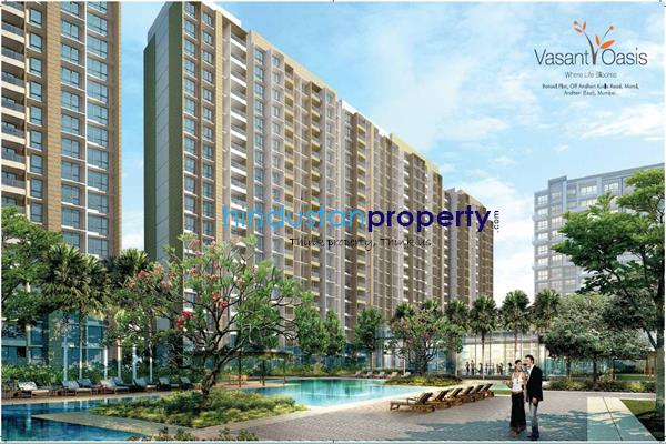 3 BHK Property for RENT in Andheri. Residential Apartment in Andheri for RENT. Residential Apartment in Andheri at hindustanproperty.com.