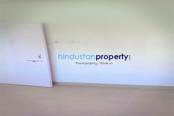 residential apartment, mumbai, malad, image