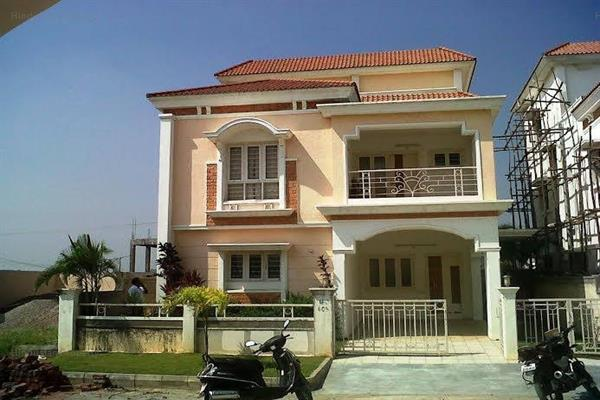 3 BHK , Rangareddy, image