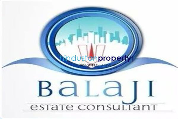 1 BHK Property for SALE in Nashik. Residential Apartment in Nashik for SALE. Residential Apartment in Nashik at hindustanproperty.com.