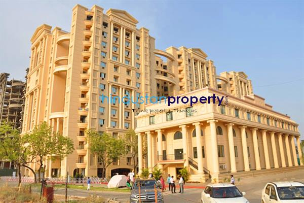 residential apartment, trichy, trichy madurai road, image