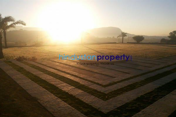 2 BHK Property for SALE in Igatpuri. Residential Apartment in Igatpuri for SALE. Residential Apartment in Igatpuri at hindustanproperty.com.