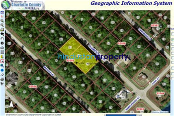 residential land, vellore, vellore, image