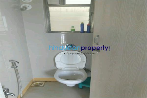 1 BHK Property for SALE in Naigaon East. Residential Apartment in Naigaon East for SALE. Residential Apartment in Naigaon East at hindustanproperty.com.