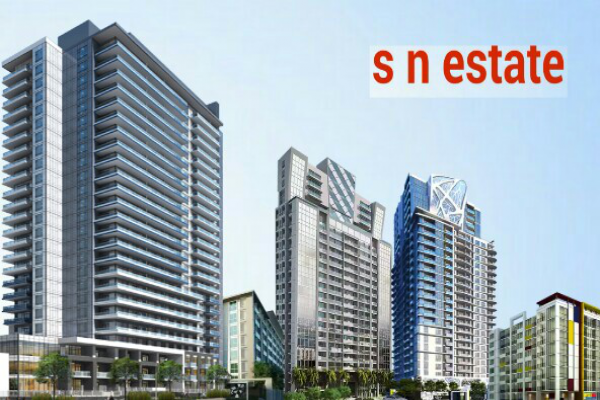 residential land, navi mumbai, panvel, image