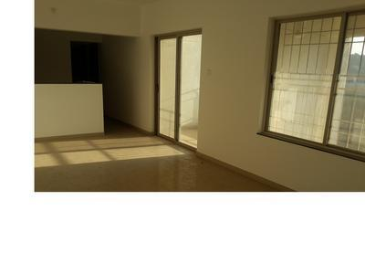 residential apartment, pune, warje, image