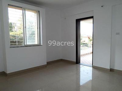 residential apartment, pune, dighi, image