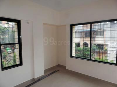 residential apartment, pune, bhusari colony, image