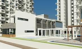 residential apartment, pune, talawade, image