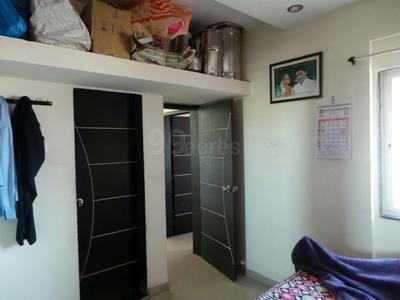 residential apartment, pune, alandi road, image