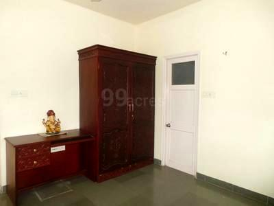 residential apartment, pune, deccan gymkhana, image