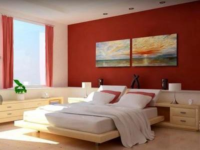 residential apartment, pune, yavat, image