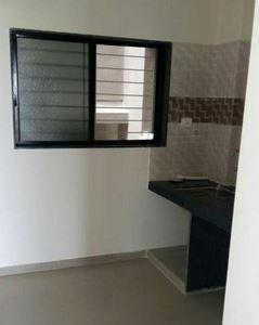 builder floor, pune, vadgaon maval, image