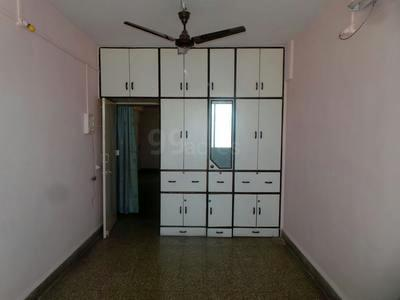 residential apartment, pune, tilak road, image