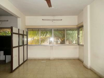 residential apartment, pune, university road, image
