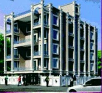 residential apartment, pune, shirur, image