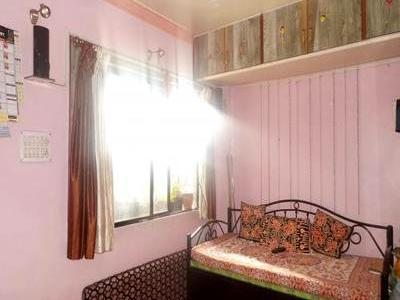 studio apartment, pune, bajirao road, image