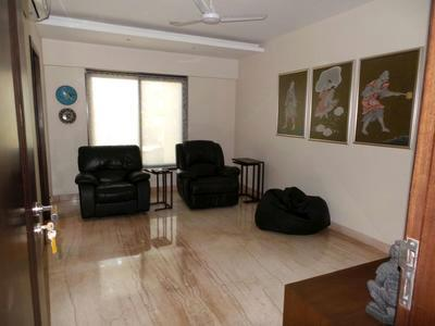 residential apartment, pune, kavade mala, image