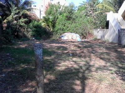 residential land, pune, vadgaon midc, image