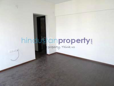 residential apartment, pune, baner, image