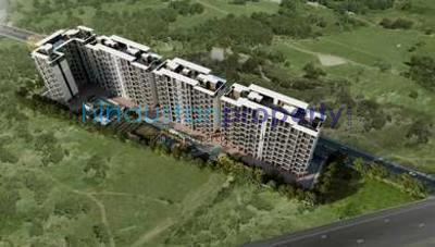 residential apartment, pune, wagholi, image