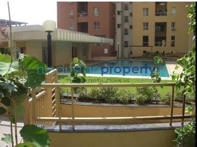 residential apartment, pune, sinhagad road, image