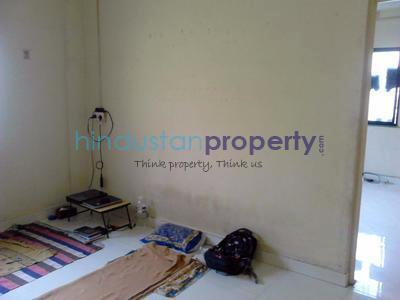 builder floor, pune, pimple gurav, image