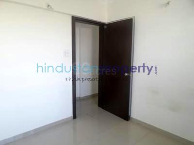 studio apartment, pune, pimple gurav, image