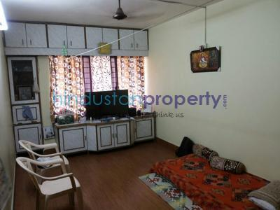 serviced apartments, pune, bibwewadi, image
