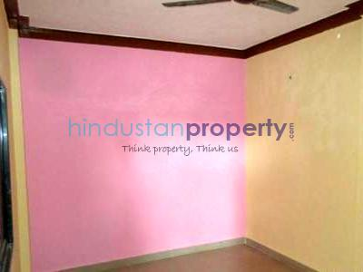builder floor, pune, nagar road, image