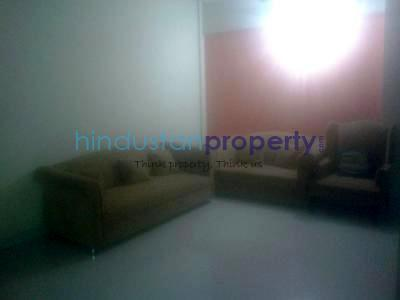 residential apartment, pune, aundh annexe, image