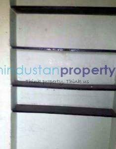 studio apartment, pune, katraj kondhwa road, image