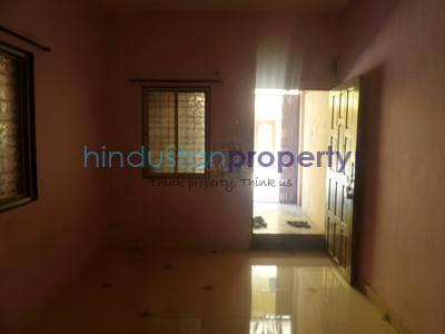 studio apartment, pune, shirwal, image