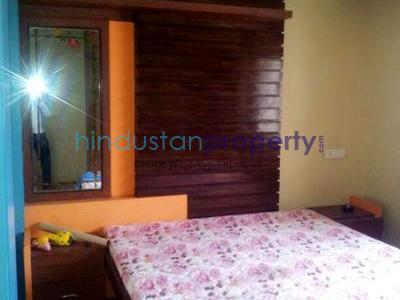 residential apartment, pune, dehu road, image
