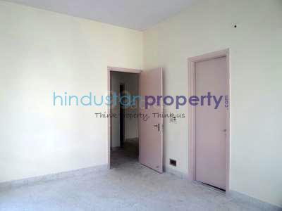 residential apartment, pune, somwar peth, image