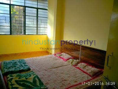 residential apartment, pune, karve road, image