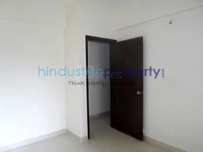 residential apartment, pune, mahalunge, image
