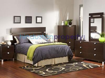 residential apartment, pune, law college road, image