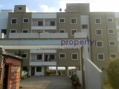 residential apartment, pune, lonikand, image