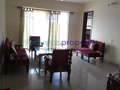 residential apartment, pune, uday baug, image
