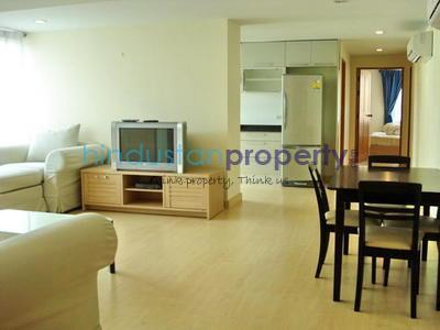 residential apartment, pune, ideal colony, image