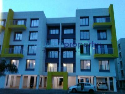 residential apartment, pune, bhor, image