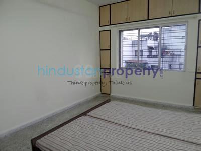 residential apartment, pune, range hill estate, image