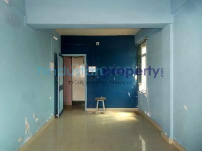 residential apartment, pune, bajirao road, image