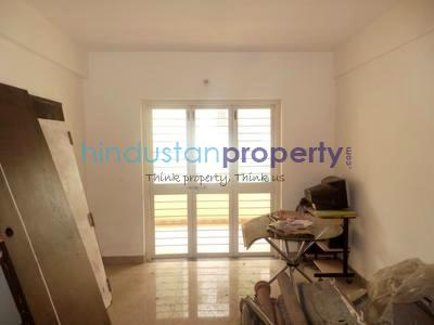 residential apartment, pune, narhe, image