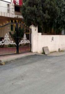 2 bhk house villa for sale 5 mins from gudhiyari