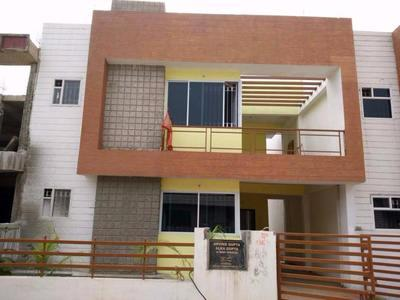 4 bhk house villa for sale 5 mins from sarona