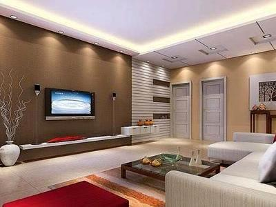 residential apartment, ranchi, ramgarh cantt, image