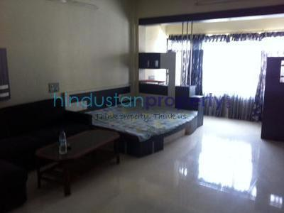 residential apartment, surat, ghod dod road, image